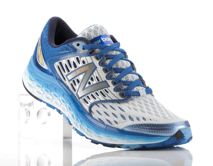 new balance roma shoes