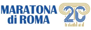 http://www.maratonadiroma.it/PWA_uploads/1-logo-20-orizzontale-1.png