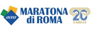 XXª ROMA MARATHON