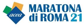 Rome Marathon 22.03.15