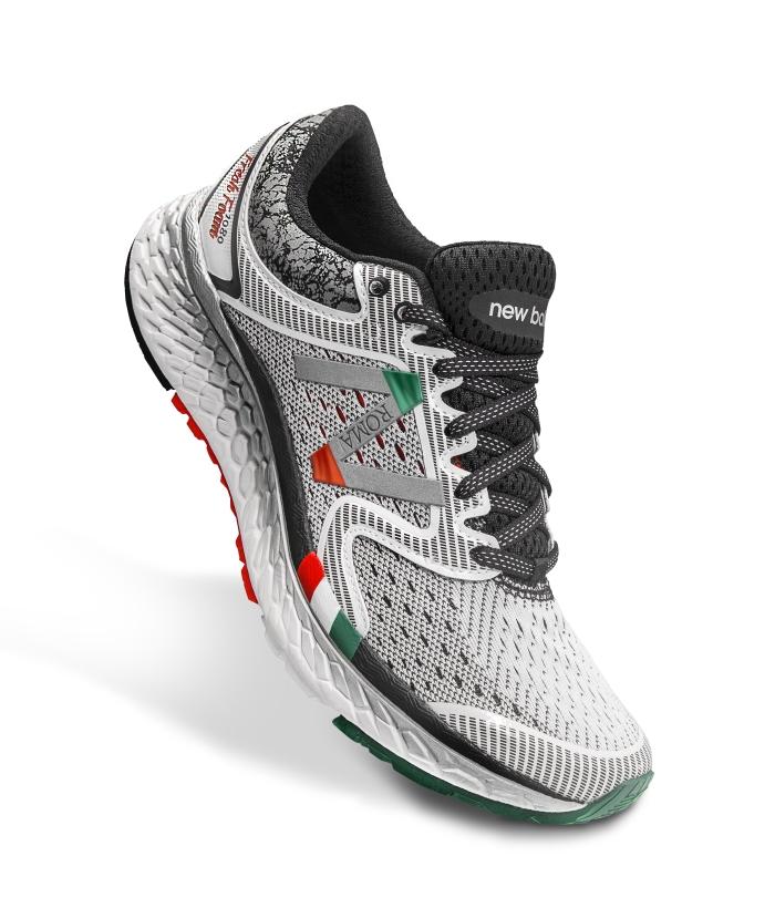 new balance roma maratona